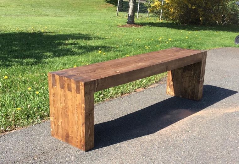 Bench build 5.JPG