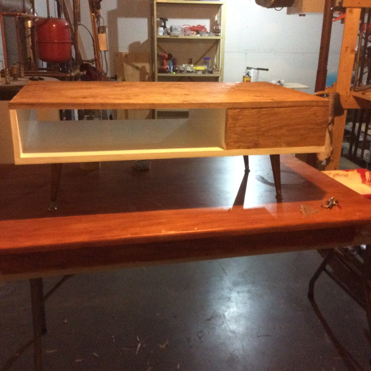Modern coffee table3