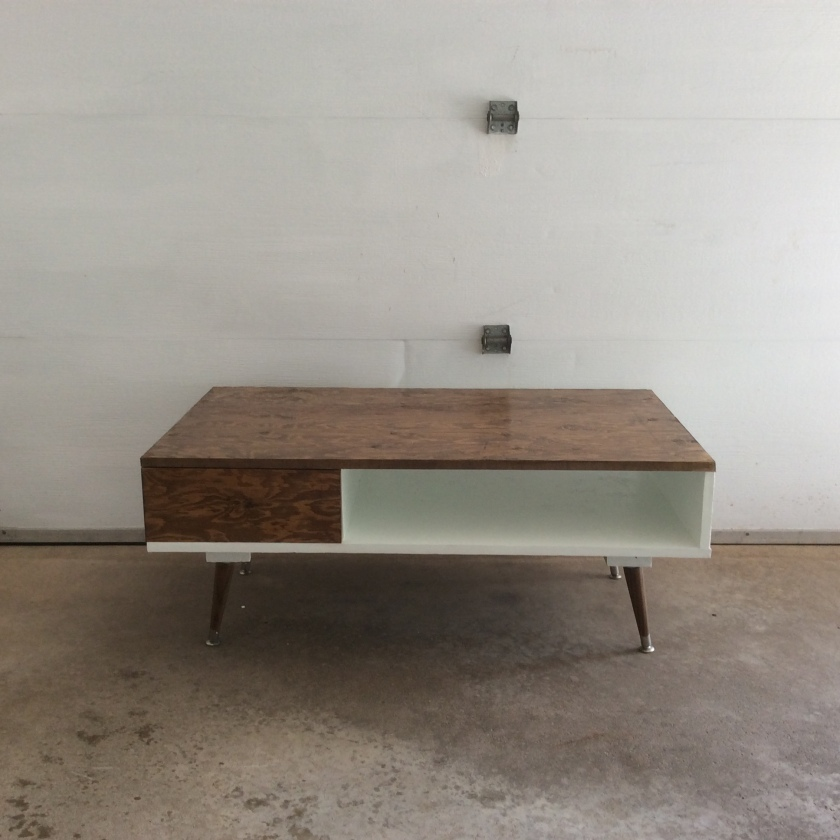 modern coffee table4