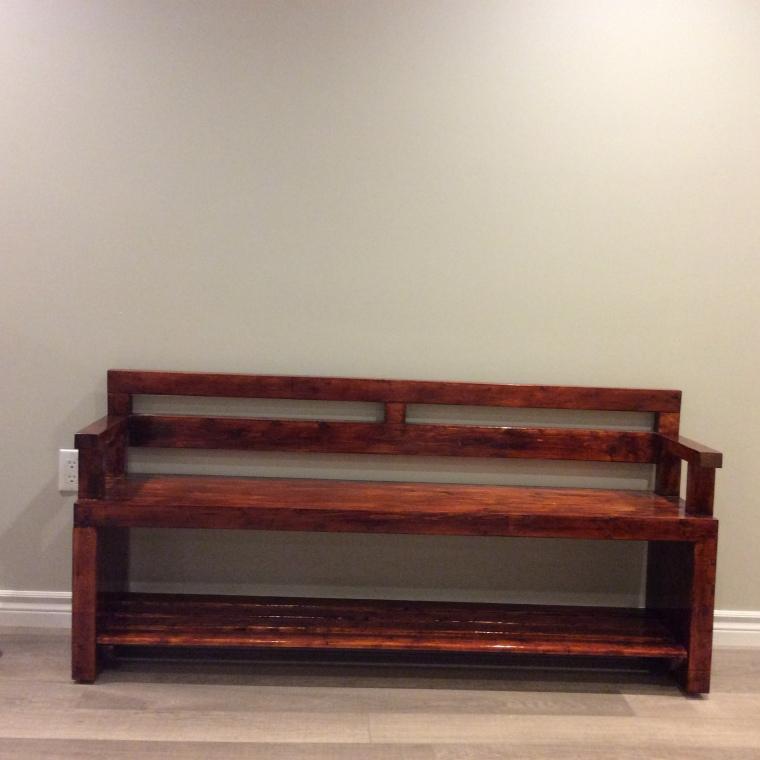 bench8
