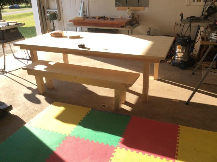 tablebuild11