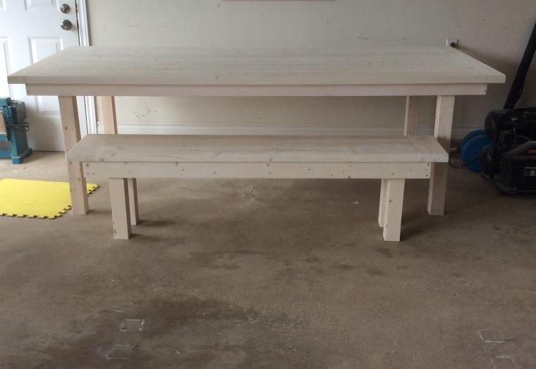 tablebuild12