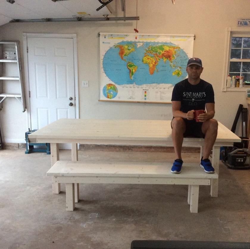 tablebuild13