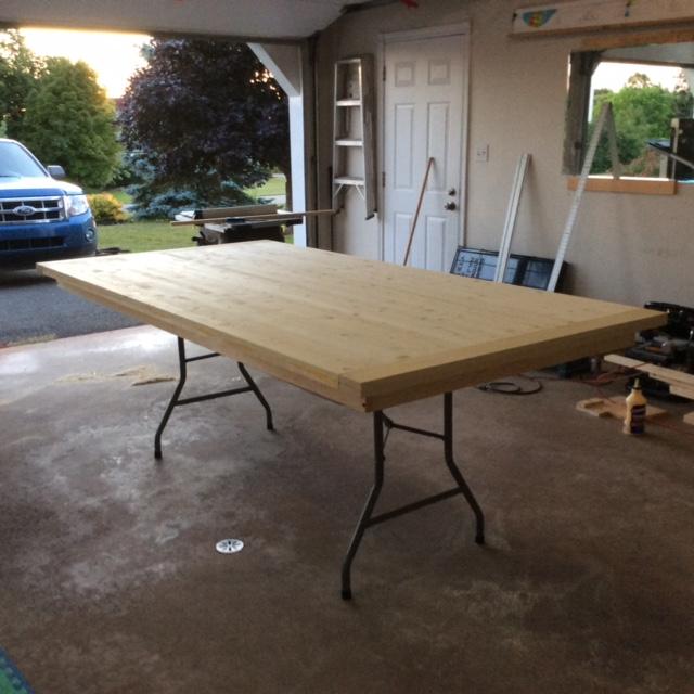 tablebuild2