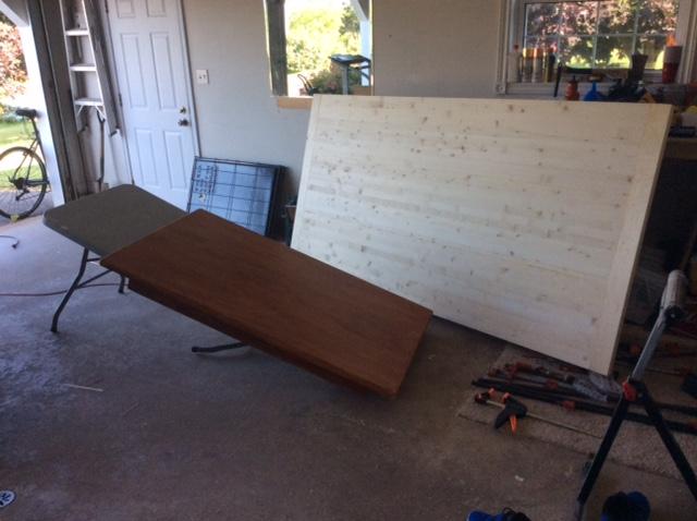 tablebuild3