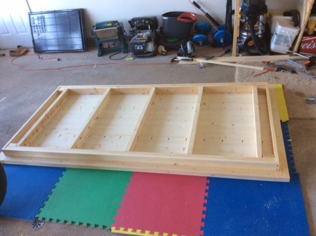 tablebuild4