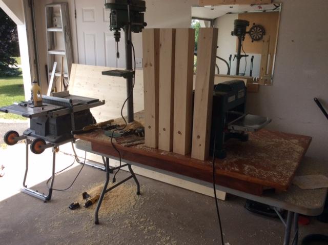 tablebuild6